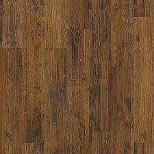"Rio Grande 8"" Solid Hickory Hardwood Flooring in Cedar Mountain"