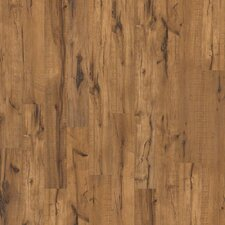 """Timberline 5"""" x 48"""" x 12mm Laminate in Trailing Road"""
