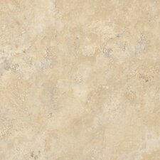 "Resort 16"" x 16"" x 3mm Luxury Vinyl Tile in Sunlit Sand"