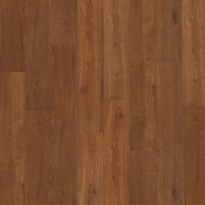 "Sumter Plus 7"" x 48"" x 2.03mm Luxury Vinyl Plank in Universal"