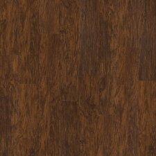 "Sumter Plus 7"" x 48"" x 2.03mm Luxury Vinyl Plank in Foundry"