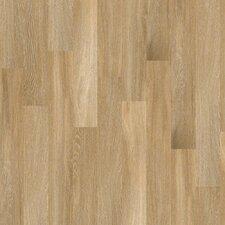 """Harwich 6"""" x 48"""" x 4mm Luxury Vinyl Plank in Ash Blonde"""