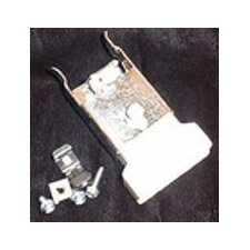 Range Hood and Wall Oven Terminal Block Kit
