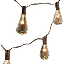Edison Vintage 24 Light String Light