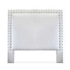 Charleston Upholstered Headboard