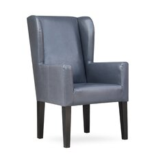 Winger Arm Chair