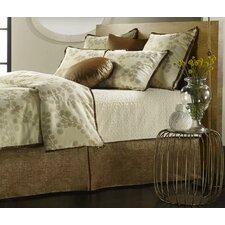 Splendore Copper Suite Bedding Set