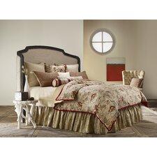 Great Falls Complete Bedding Set