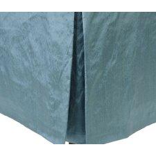 Jade Bedskirt