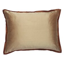 Sienna Sham (Set of 2)