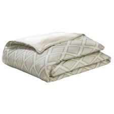 Chesapeake Blanket