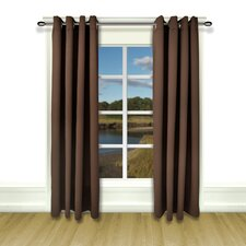 Ultimate Black-Out Grommet Single Panel