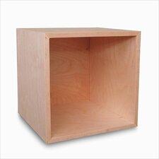 Modular Toy Box