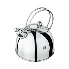Twin Specials 2.5 Litre Whistling Kettle
