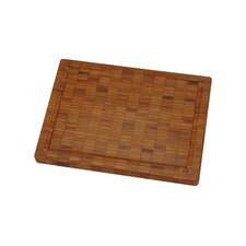 Blocks and Accessories Small Cutting Board