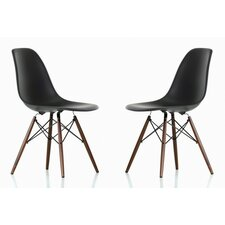 Shell Side Chair (Set of 2)