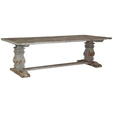 Aldean Dining Table