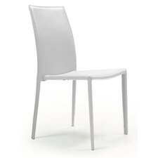 Orlando Parsons Chair (Set of 4)