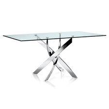 Fabio Dining Table