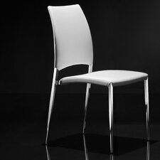 Vicky Side Chair (Set of 4)