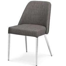 Vanda Side Chair