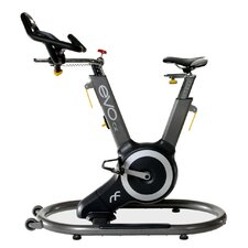 EVO CX Indoor Cycling Bike