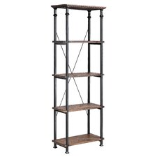 Urban Natural 74.5'' Etagere