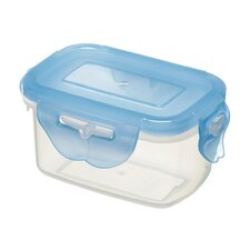 Pure Seal 180ml Rectangular storage container