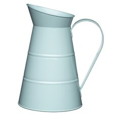 Living Nostalgia 2.3L Pitcher