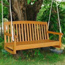Royal Fiji Porch Swing
