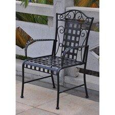 Mandalay Patio Dining Chair (Set of 2)
