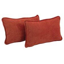 Support Lumbar Pillow (Set of 2)