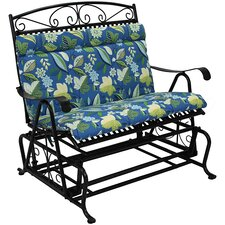 Skyworks Outdoor Lounge Chair Cushion