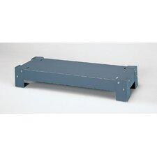 Cold Rolled Bin Base for Deep Parts Bin