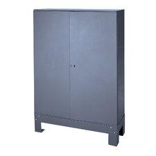 Prime Cold 2 Door Storage Cabinet