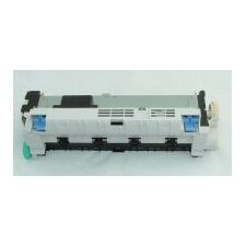 HP Laserjet 4200 Printer Fuser RM1-0013 Refurbished