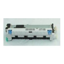 HP Laserjet 4200 Printer Fuser RM1-0013 Refurbished