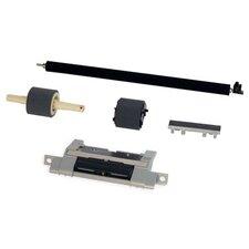 HP P2015 2015 Roller Maintenance Kit