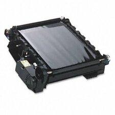 Transfer Belt for HP 4700 4730 CP4005Q7504A