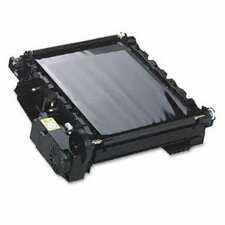 Transfer Kit for HP 5500 5550 Printer