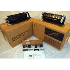 HP P3005 Maintenance Kit Q7812A Q7812
