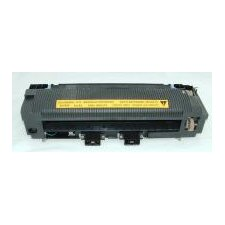 HP Laserjet 5SI 8000 Fuser Kit RG5-1863 Refurbished