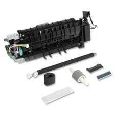 Maintenance Kit for HP P3015 3015CE525 CE525A