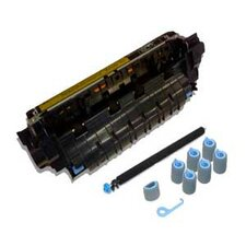 Fuser Maintenance Kit for HP P4014 P4015CB388A