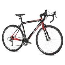 Libero Men's Road Bike