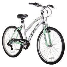 Women's Pamona Cruiser