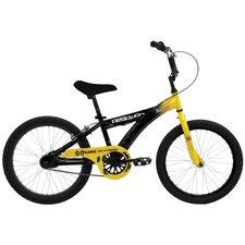"Boy's 20"" Explorer Mountain Bike"