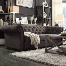 Carthusia Sofa