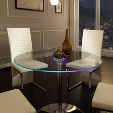Eugenie Dining Table