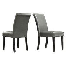 Marsello Parsons Chair (Set of 2)